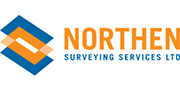 Northen Surveying Services Ltd Logo