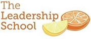 The Leadership School Logo